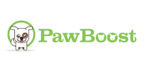 Paw Boost