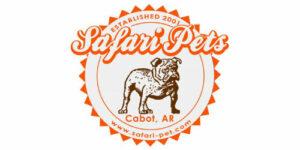 Safari Pets